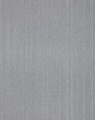Обои супермоющиеся ВЕРСАЛЬ 1015-16 виниловые