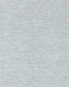 Обои Версаль 102-22 (10,05х0,53м) виниловые на бумажной основе