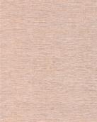 Обои Версаль 102-23 (10,05х0,53м) виниловые на бумажной основе