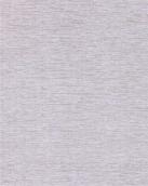 Обои Версаль 102-26 (10,05х0,53м) виниловые на бумажной основе