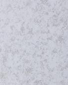 Обои супермоющиеся ВЕРСАЛЬ 1027-10 виниловые