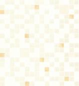Обои супермоющиеся ВЕРСАЛЬ 1033-13 виниловые