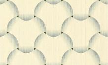 Обои супермоющиеся ВЕРСАЛЬ 1035-15 виниловые
