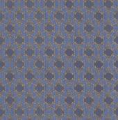 Обои Версаль 1039-12 супермойка (10х0,53) виниловые на бумажной основе
