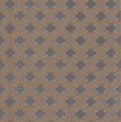 Обои Версаль 1039-16 супермойка (10х0,53) виниловые на бумажной основе
