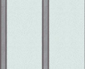 Обои Версаль 1052-10 супермойка (10х0,53) виниловые на бумажной основе