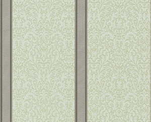 Обои Версаль 1052-11 супермойка (10х0,53) виниловые на бумажной основе