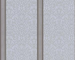 Обои Версаль 1052-12 супермойка (10х0,53) виниловые на бумажной основе