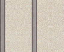 Обои Версаль 1052-13 супермойка (10х0,53) виниловые на бумажной основе