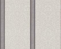 Обои Версаль 1052-14 супермойка (10х0,53) виниловые на бумажной основе
