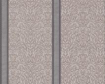 Обои Версаль 1052-16 супермойка (10х0,53) виниловые на бумажной основе
