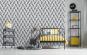 Обои Версаль 1054-10 супермойка (10х0,53) виниловые на бумажной основе