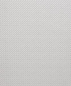 Обои Версаль 110-20 (10,05х0,53м) виниловые на бумажной основе