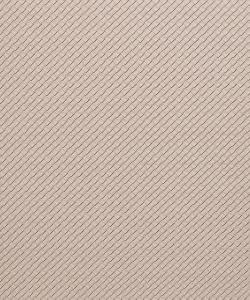 Обои Версаль 110-21 (10,05х0,53м) виниловые на бумажной основе