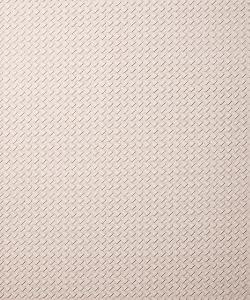 Обои Версаль 110-23 (10,05х0,53м) виниловые на бумажной основе