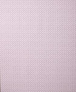 Обои Версаль 110-24 (10,05х0,53м) виниловые на бумажной основе