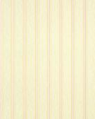 Обои виниловые Версаль 112-35 на бумажной основе