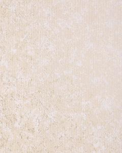 Обои Версаль 142-31 (10,05х0,53м) виниловые на бумажной основе