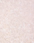 Обои Версаль 142-33 (10,05х0,53м) виниловые на бумажной основе