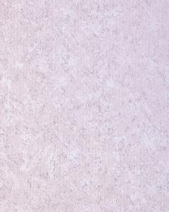 Обои Версаль 142-34 (10,05х0,53м) виниловые на бумажной основе