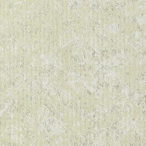 Обои Версаль 142-35 (10,05х0,53м) виниловые на бумажной основе