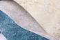 Обои Версаль 142-36 (10,05х0,53м) виниловые на бумажной основе