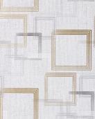 Обои Версаль 147-20 (10,05х0,53м) виниловые на бумажной основе