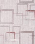 Обои Версаль 147-23 (10,05х0,53м) виниловые на бумажной основе
