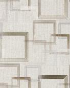 Обои Версаль 147-25 (10,05х0,53м) виниловые на бумажной основе