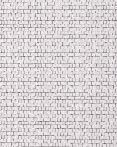 Обои Версаль 155-20 (10,05х0,53м) виниловые на бумажной основе