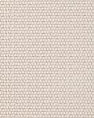 Обои Версаль 155-21 (10,05х0,53м) виниловые на бумажной основе