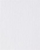 Обои Версаль 162-20 (10,05 х 0,53) виниловые на бумажной основе