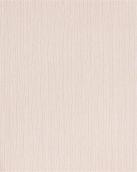 Обои Версаль 162-21 (10,05 х 0,53) виниловые на бумажной основе