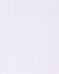 Обои Версаль 162-22 (10,05 х 0,53) виниловые на бумажной основе