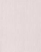 Обои Версаль 162-23 (10,05 х 0,53) виниловые на бумажной основе