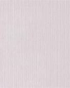 Обои Версаль 162-24 (10,05 х 0,53) виниловые на бумажной основе