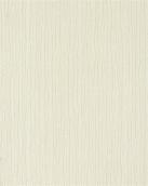 Обои Версаль 162-25 (10,05 х 0,53) виниловые на бумажной основе