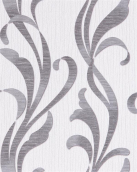 Обои Версаль 163-30 (10,05 х 0,53) виниловые на бумажной основе