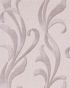 Обои Версаль 163-33 (10,05 х 0,53) виниловые на бумажной основе
