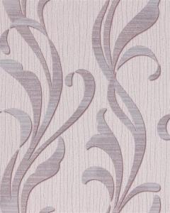 Обои Версаль 163-34 (10,05 х 0,53) виниловые на бумажной основе
