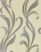 Обои Версаль 163-35 (10,05 х 0,53) виниловые на бумажной основе