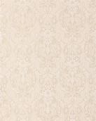 Обои Версаль 173-21 (10,05х0,53м) виниловые на бумажной основе