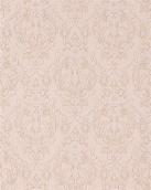Обои Версаль 173-23 (10,05х0,53м) виниловые на бумажной основе