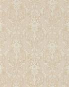 Обои Версаль 173-25 (10,05х0,53м) виниловые на бумажной основе