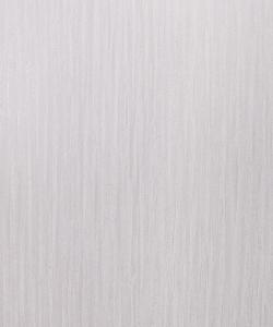 Обои Версаль 190-20 (10,05х0,53м) виниловые на бумажной основе