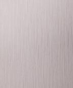 Обои Версаль 190-24 (10,05х0,53м) виниловые на бумажной основе