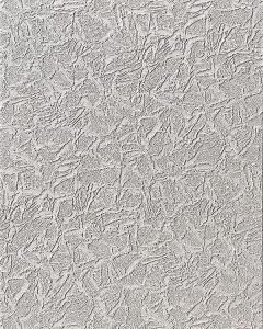 Обои под покраску ВЕРСАЛЬ 238-50 виниловые