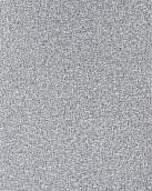 Обои под покраску ВЕРСАЛЬ 247-46 виниловые