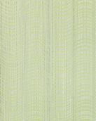 Обои под покраску ВЕРСАЛЬ 259-45 виниловые