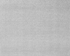 Флизениновые обои под покраску ВЕРСАЛЬ 300-60 винил белые